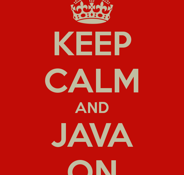 keep-calm-and-java-on-1